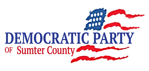 Sumter County Democratic Executive Committee (FL)
