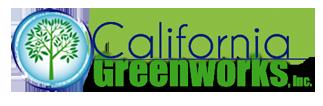 California Greenworks, Inc