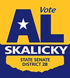Al Skalicky
