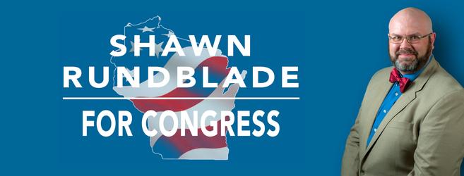 Shawn Rundblade