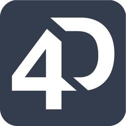 4D PAC