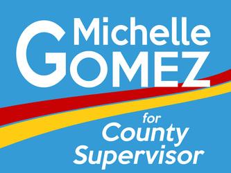Michelle Cassel Gomez