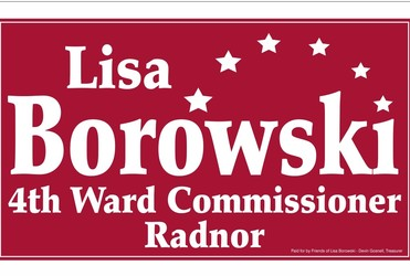 Radnor Democratic Committee (PA)