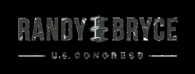 Randy Bryce