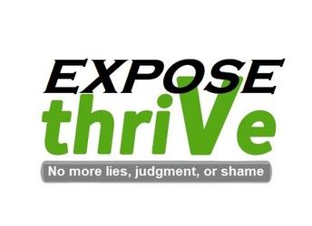 Expose Thrive