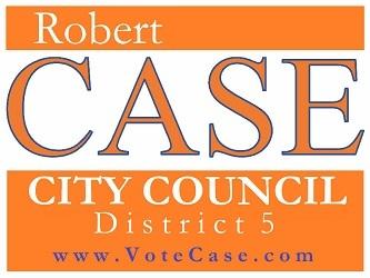 Robert Case