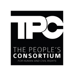 The People's Consortium for Human and Civil Rights, Inc.
