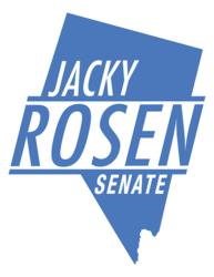 Jacky Rosen