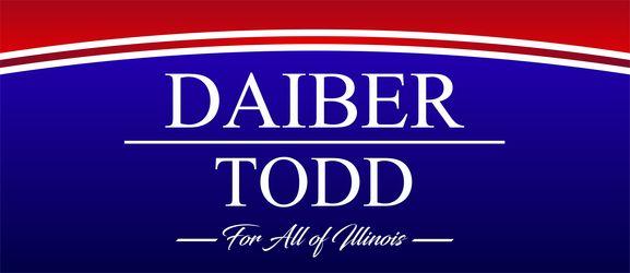 Bob Daiber