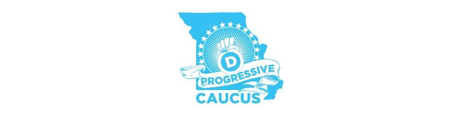 Missouri Democratic Party Progressive Caucus