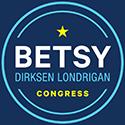 Betsy Londrigan