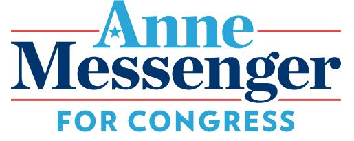 Anne Messenger