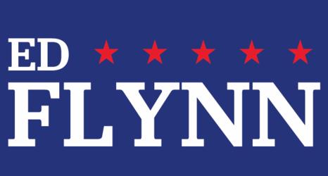 Ed Flynn