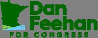 Dan Feehan