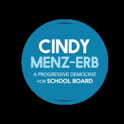 Cindy Menz-Erb
