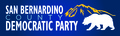 Image of San Bernardino County Democratic Central Committee (CA)