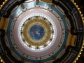 Image of Iowa Senate Majority Fund