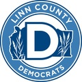 Image of Linn County Democratic Central Committee (OR)