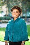 Image of Barbara Lee