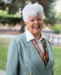 Image of Grace Napolitano