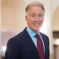 Image of Richard Neal