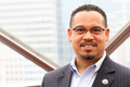 Image of Keith Ellison