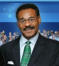 Image of Emanuel Cleaver