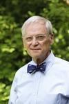 Image of Earl Blumenauer