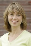 Image of Stephanie Herseth Sandlin