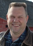 Image of Jon Tester