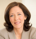 Image of Maria Cantwell