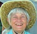 Image of Ellen E. Wedum