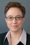 Image of Tina Kotek