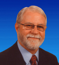 Image of Ed Trimmer