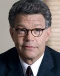 Image of Al Franken