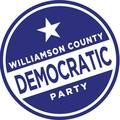 Image of Williamson County Democratic Party (TX)