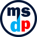 Image of Mississippi State Democratic Committee - State Account