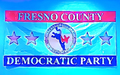 Image of Fresno County Democratic Party (CA) - State Account