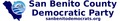 Image of San Benito County Democratic Party (CA)