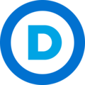 Image of Humboldt County Democrats (IA)