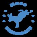 Image of Montgomery County Democratic Party (IA)
