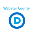 Image of Webster County Democratic Party (IA)
