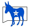 Image of Franklin County Democratic Party (IN)