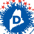 Image of Androscoggin County Democratic Party (ME)