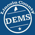 Image of Lincoln County Democratic Committee (ME)
