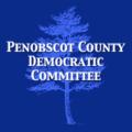 Image of Penobscot County Democratic Committee (ME)