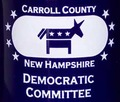 Image of Carroll County Democratic Party (NH)