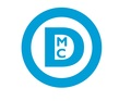 Image of Merrimack County Democratic Party (NH)