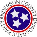 Image of Anderson County Democratic Party (TN)