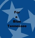 Image of Democrats 4 Bradley County (TN)